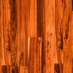 Columbia Traditional Clic: Texas Pecan 7mm Laminate TPG103