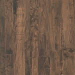 "Mannington Antigua Pacaya Mesquite Collection: Cinder 9/16"" x 3"", 5"", 7"" Engineered Oak Hardwood PMQ07CIN1"