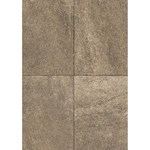 "Daltile Avondale: West Tower 12"" x 24"" Glazed Porcelain Tile AD02-1224P1P2"