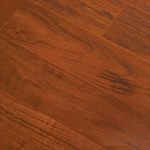 Tarkett Trends:  Cherry 10mm Laminate 198886