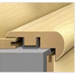 "Momeni Suzani Hook Ivory Rectangle (SUZHKSZI-3IVY5080) 5' 0"" x 8' 0"" Area Rug"