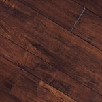 Tarkett Trends 12:  Factor 6 Cocoa 12mm Laminate 130250