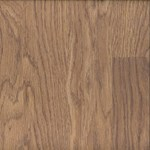 Mannington Value Lock Collection:  Washington Honeytone Oak 8mm Laminate 65000L