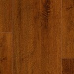 Karndean Art Select: Cajun Maple Luxury Vinyl Tile RL10