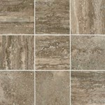"Daltile Exquisite: Mink 24"" x 24"" Glazed Porcelain Tile EQ13-24241P6"