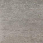 "MS International Metropolis: Gray 12"" x 24"" Porcelain Tile NMETROGRAY1224"