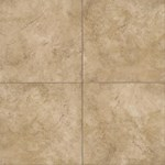 "Daltile Cape Coast: Chateau 16"" x 16"" Ceramic Tile ULMR-16161PV"