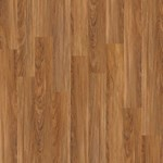 Shaw Floorte Classico: Teak Luxury Enhanced Vinyl Plank 0426V 603