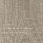 Armstrong Timeless Naturals: Light Gray Oak 7mm Laminate L0015