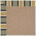 Capel Rugs Creative Concepts Grassy Mountain - Long Hill Ebony (340) Runner 2