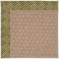 Capel Rugs Creative Concepts Grassy Mountain - Dream Weaver Marsh (211) Rectangle 3