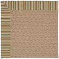 Capel Rugs Creative Concepts Grassy Mountain - Dorsett Autumn (714) Rectangle 9