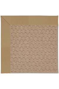 Capel Rugs Creative Concepts Grassy Mountain - Canvas Linen (175) Rectangle 12' x 15' Area Rug