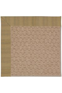 Capel Rugs Creative Concepts Grassy Mountain - Vierra Onyx (345) Rectangle 12' x 15' Area Rug