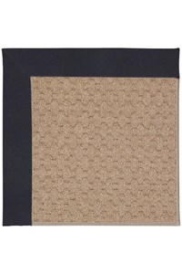 Capel Rugs Creative Concepts Grassy Mountain - Canvas Navy (497) Rectangle 12' x 15' Area Rug