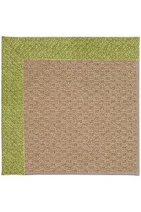 Capel Rugs Creative Concepts Raffia - Tampico Palm (226) Rectangle 12' x 15' Area Rug