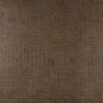 "Emser Tile Tex-Tile Wool 18"" x 18"""