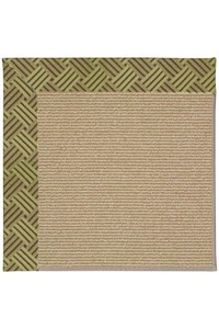 Capel Rugs Creative Concepts Sisal - Dream Weaver Marsh (211) Rectangle 12' x 15' Area Rug