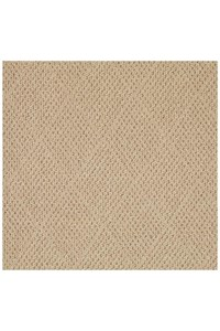 Capel Rugs Creative Concepts Cane Wicker - Rectangle 12'0