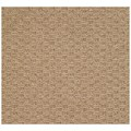 Capel Rugs Creative Concepts Raffia - Octagon 8