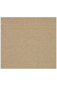 Capel Rugs Creative Concepts Sisal - Rectangle 12'0
