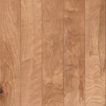 "Armstrong Performance Plus: Marsh Field Birch 3/8"" x 5"" Engineered Birch Hardwood ESP5302LG"
