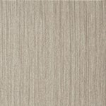 Armstrong Alterna Urban Gallery: High-rise Neutral Luxury Vinyl Tile D7118