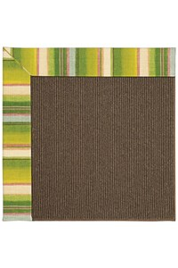 Capel Rugs Creative Concepts Java Sisal - Kalani Fresco (239) Rectangle 12' x 15' Area Rug
