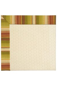 Capel Rugs Creative Concepts Sugar Mountain - Kalani Samba (224) Rectangle 12' x 15' Area Rug