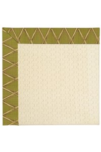 Capel Rugs Creative Concepts Sugar Mountain - Bamboo Tea Leaf (236) Rectangle 12' x 15' Area Rug