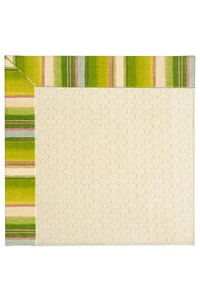 Capel Rugs Creative Concepts Sugar Mountain - Kalani Fresco (239) Rectangle 12' x 15' Area Rug