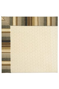 Capel Rugs Creative Concepts Sugar Mountain - Kalani Coal (330) Rectangle 12' x 15' Area Rug