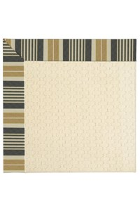 Capel Rugs Creative Concepts Sugar Mountain - Long Hill Ebony (340) Rectangle 12' x 15' Area Rug
