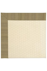 Capel Rugs Creative Concepts Sugar Mountain - Vierra Onyx (345) Rectangle 12' x 15' Area Rug