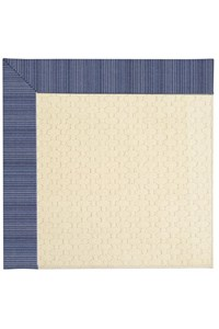 Capel Rugs Creative Concepts Sugar Mountain - Vierra Navy (455) Rectangle 12' x 15' Area Rug