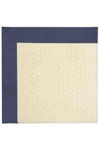 Capel Rugs Creative Concepts Sugar Mountain - Canvas Neptune (477) Rectangle 12' x 15' Area Rug