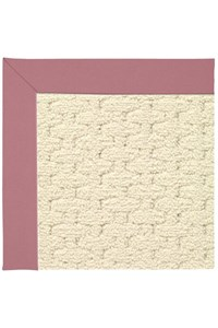 Capel Rugs Creative Concepts Sugar Mountain - Canvas Coral (505) Rectangle 12' x 15' Area Rug