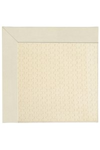 Capel Rugs Creative Concepts Sugar Mountain - Canvas Sand (712) Rectangle 12' x 15' Area Rug