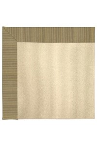 Capel Rugs Creative Concepts Beach Sisal - Vierra Onyx (345) Rectangle 12' x 15' Area Rug