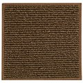 Capel Rugs Creative Concepts Java Sisal - Octagon 10