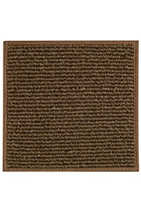 Capel Rugs Creative Concepts Java Sisal - Rectangle 12'0