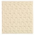 Capel Rugs Creative Concepts Sugar Mountain - Octagon 8
