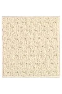 Capel Rugs Creative Concepts Sugar Mountain - Rectangle 12'0
