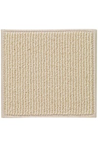 Capel Rugs Creative Concepts Beach Sisal - Rectangle 9'0