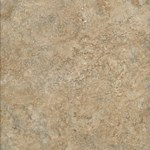 Signature Altiva Multistone: Caramel Gold Luxury Vinyl Tile D5123