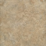 Signature Altiva Multistone:  Caramel Gold Luxury Vinyl Tile D2123