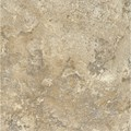 Signature Altiva Tuscan Path:  Cameo Brown Luxury Vinyl Tile D2170