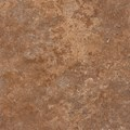 Tarkett Nafco Premiere Tile Tibur Stone: Red Luxury Vinyl Plank GFLTS3216PR