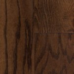 "LW Mountain Engineered Click: Monroe 9/16"" x 4 9/10"" Engineered Hardwood LWEC0M52"