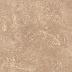 Tarkett Nafco Origins Tile: Mica Luxury Vinyl Tile JAGT-206